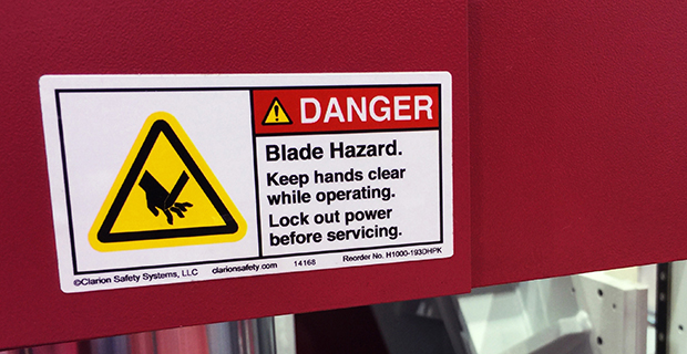 safetylabelassessmentpic.png