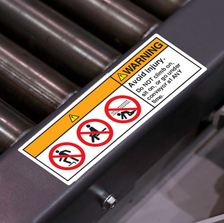 Conveyor Industry