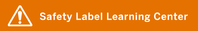 Safety Label Learning Center