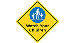 Water Safety Sign Information Clarion Safety Systems